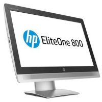 HP EliteOne 800 G2 All-in-One V6K46EA