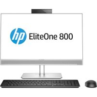 HP EliteOne 800 G3 All-in-One 1KA89EA