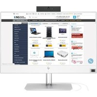 HP EliteOne 800 G4 All-in-One 4KX26EA