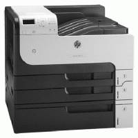 HP LaserJet Enterprise 700 M712xh CF238A