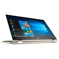 HP Pavilion 15-cr0005ur x360