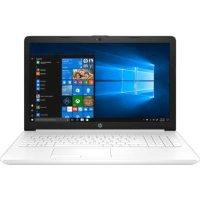 дешевые ноутбуки Lenovo Ideapad 330 15ikbr в краснодаре купить