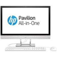 HP Pavilion All-in-One 24-r022ur