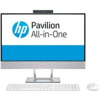 HP Pavilion All-in-One 24-x010ur