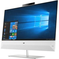 HP Pavilion All-in-One 24-xa0006ur