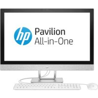 HP Pavilion All-in-One 27-r116ur