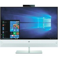 HP Pavilion All-in-One 27-xa0005ur
