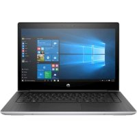 HP ProBook 440 G5 2RS38EA