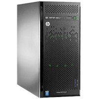 HP ProLiant ML110G9 838502-421
