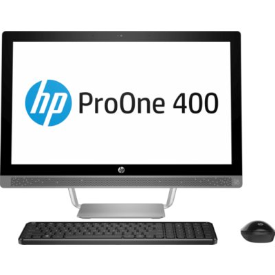 моноблок HP ProOne 440 G3 1QL98ES