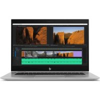 HP ZBook 15 Studio G5 4QH70EA