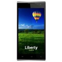 KENEKSI Liberty Black