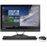 Lenovo IdeaCentre 300-23ISU F0BY00D1RK