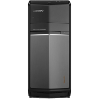 Lenovo IdeaCentre 710-25ISH 90FB002KRS