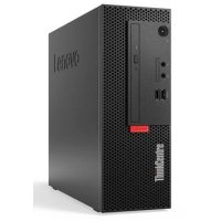 Lenovo ThinkCentre M710e 10UR003VRU