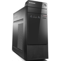 Lenovo ThinkCentre S510 MT 10KW0079RU