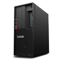 Lenovo ThinkStation P330 30C50035RU