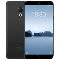 Meizu M15 Lite 32GB Black