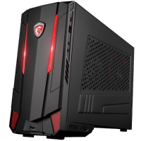 MSI Nightblade MI3 VR7RC-020