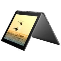 Планшеты Lenovo Yoga Book