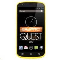 QUMO QUEST 506 Yellow