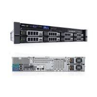 Серверы Dell PowerEdge R530
