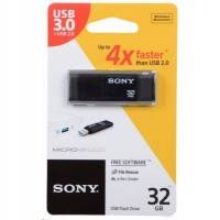 Sony 32GB USM32XB