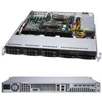 SuperMicro SYS-1029P-MT