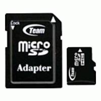 Team Group 16GB TUSDH16GCL1003