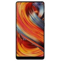 Xiaomi Mi Mix 2S 6-128GB Black