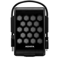 A-Data HD720 2Tb AHD720-2TU31-CBK