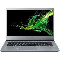 ноутбук Acer Swift 3 SF314-58G-78N0