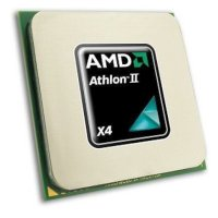 AMD Athlon II X4 830 OEM