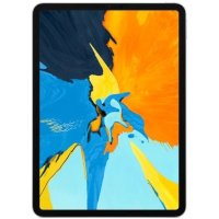 Apple iPad Pro 11 1Tb Wi-Fi MTXV2RU-A