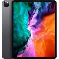 Apple iPad Pro 2020 12.9 256Gb Wi-Fi+Cellular MXF52RU-A