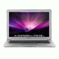 Apple MacBook Air MD232C1