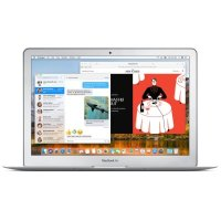 Apple MacBook Air Z0UU00069