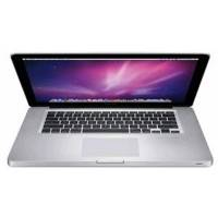 Apple MacBook Pro MGXC2