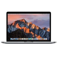 Apple MacBook Pro Z0UN0006P