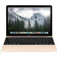 Apple MacBook Z0RX0002J