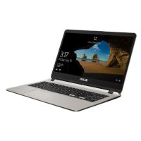 Asus Laptop X507UF 90NB0JB1-M04340