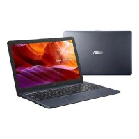 Asus Laptop X543UA 90NB0HF7-M32940