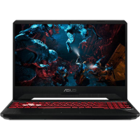 Asus TUF Gaming FX505DY 90NR01A2-M02100
