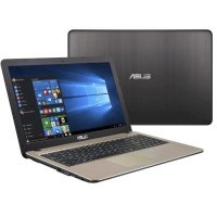 Asus Laptop X540LA 90NB0B01-M21330