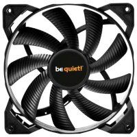 Be Quiet Pure Wings 2 120mm PWM High-Speed