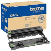 Brother DR-12