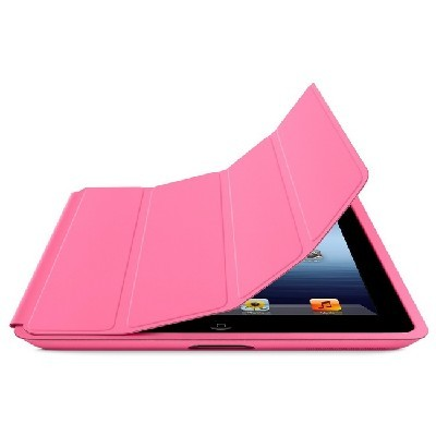 Apple iPad Smart Case MD456ZM/A