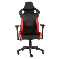 Corsair Gaming T1 Race 2018 Black-Red