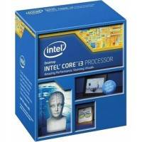 Intel Core i3 4150 BOX