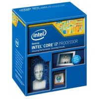 Intel Core i7 4770S BOX